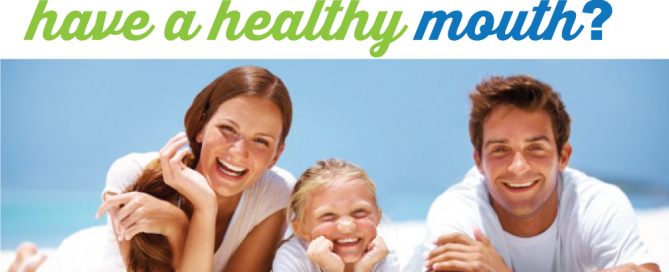 Do-you-have-a-healthy-mouth-banner-2