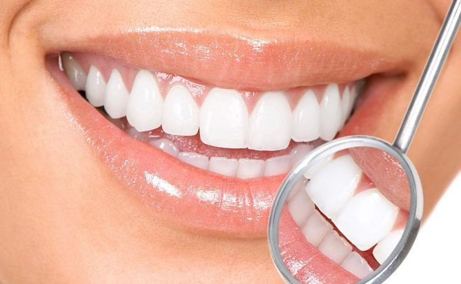 What is Premium Dental Care?