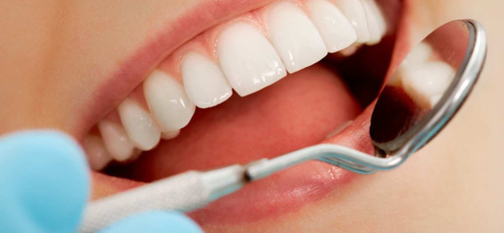 Dental Implants: Do They Hurt?