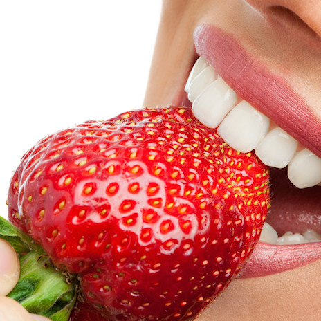 Do you have a Healthy Mouth?  How to know | Healthy Teeth Quiz